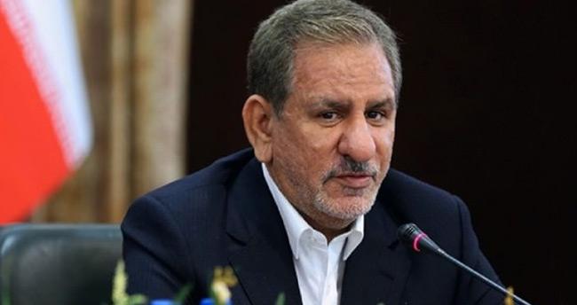 İran'dan Türkiye'ye ziyareti ertelendi