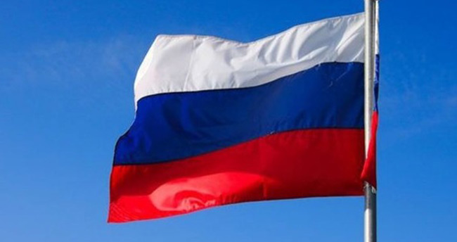 Rus yetkililer bugün geliyor