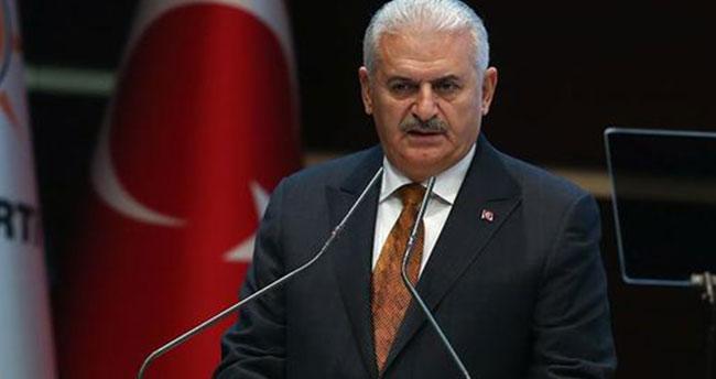 Herkes anladı Kılıçdaroğlu anlamadı.