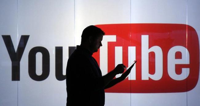 Youtube neden yavaşladı? – 23 Aralık Youtube Sorunu