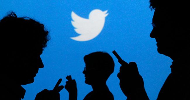 Twitter neden yavaşladı? – 23 Aralık Twitter yavaşlık sorunu
