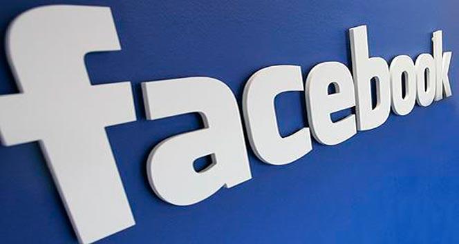 Grup video özelliği artık Facebook'ta da var!