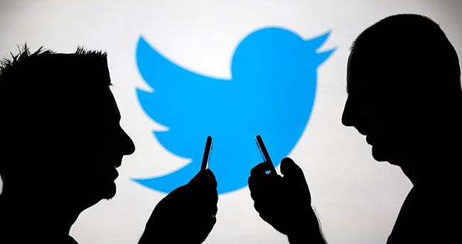 Twitter ne zaman açılacak? – 24 Aralık Twitter erişim sorunu