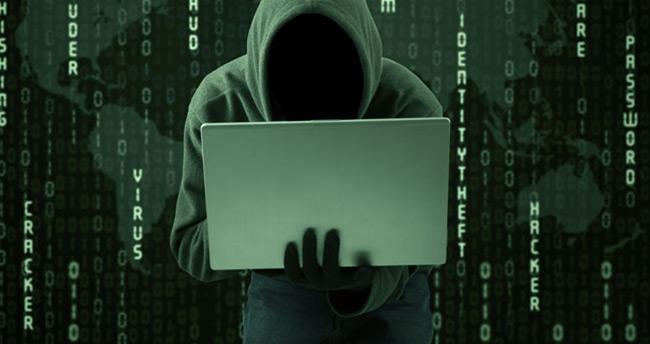Düğmeye basıldı! Türk gençlerden 'hacker' ordusu kurulacak!