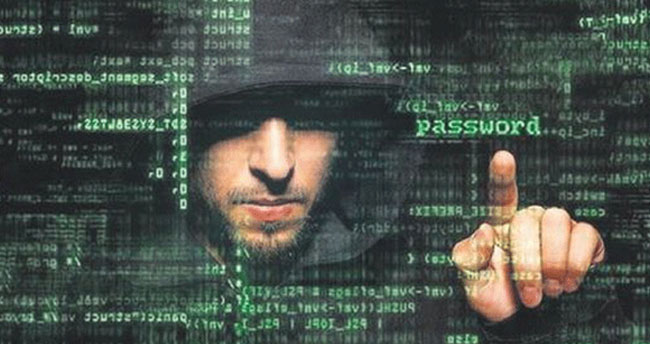 Türkiye 'Hacker Ordusu' kuruyor… İşte BTK'nın gençlere çağrısı