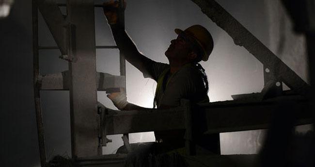 Yeterlilik belgesi olmayan işçi çalıştırana cezada son hafta