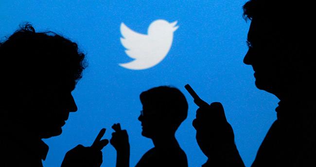 Twitter'a erişim sorunu – 25 Aralık Twitter erişim sorunu!
