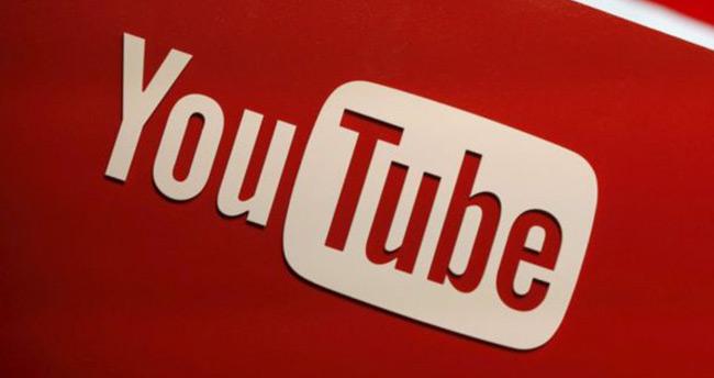 Youtube hala kapalı mı? – 25 Aralık Youtube erişim sorunu