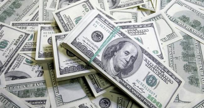 Dolar haftaya nasıl başladı? – 26 Aralık Dolar Fiyatları