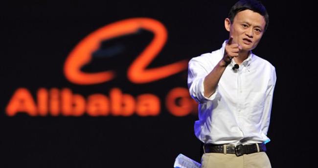 Dünya devi şokta! Alibaba kara listeye alındı