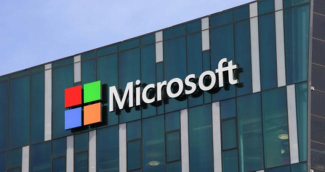 Microsoft'tan Windows 10 itirafı!