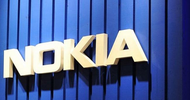 Nokia telefonlar gümbür gümbür geliyor!