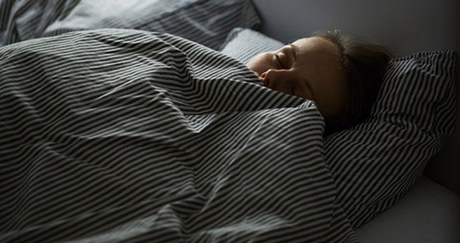 Uyku hakkında bilmeniz gereken 10 ilginç bilgi