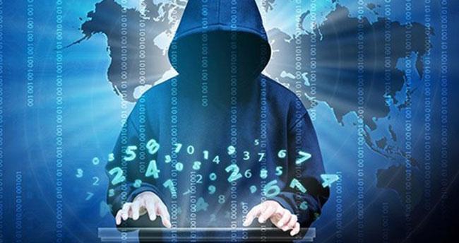 BTK 10 bin lira maaşla hacker arıyor