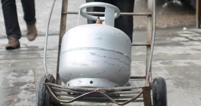 Tüp gaz satışında yeni dönem – Bayilere kamera zorunluluğu!