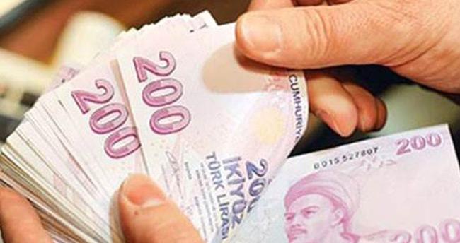 Yerli hamsi bir haftada 15 liraya yükseldi