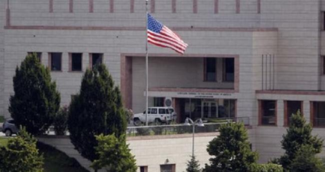 ABD'den İzmir saldırısıyla ilgili ilk açıklama