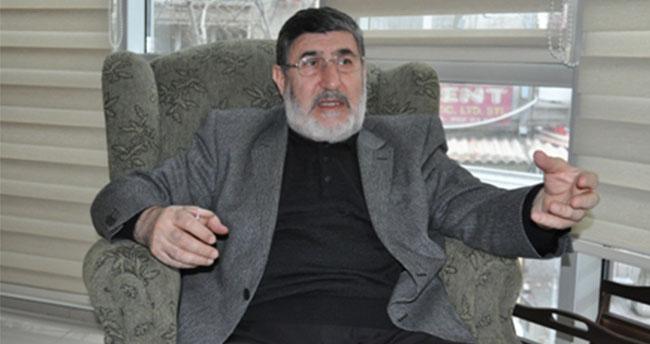 Seyit Mehmet Buğa hayatını kaybetti