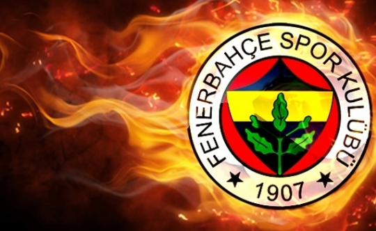 Fenerbahçe'de kadro dışı kararı 12 milyon TL