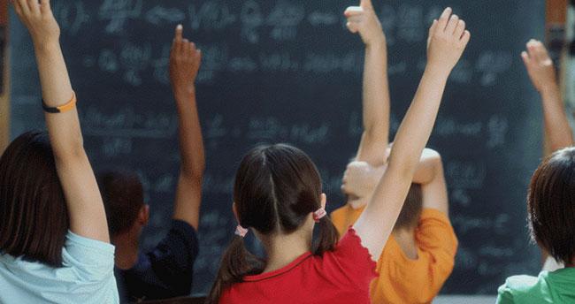FETÖ'nün yurt dışındaki okullarında müfredat değişiyor