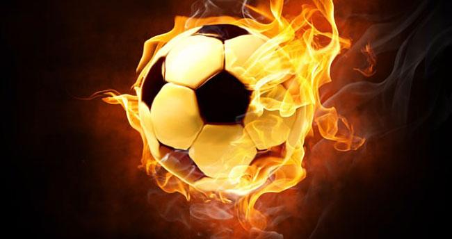 FIFA'dan devrim gibi Dünya Kupası kararı!