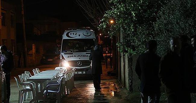 Kaybolan askerlerin ailelerine şehadet haberi iletildi