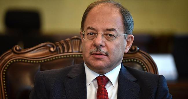 Sağlık Bakanı Akdağ: Hastanelerimizde 71 yaralımızın tedavisi devam ediyor