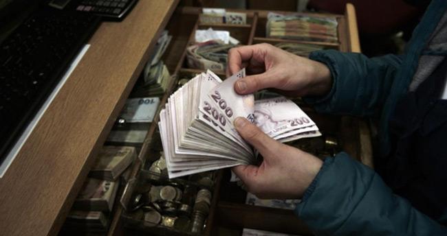 Emekliler zamlı maaşları ne zaman alacak?