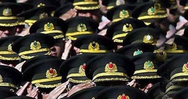 Milli Savunma Bakanlığı'ndan emekli askerlere çağrı