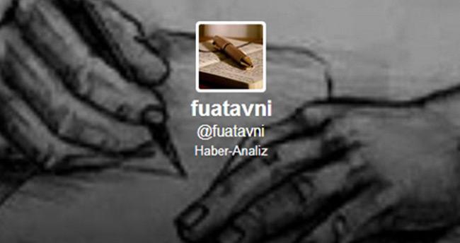 Fuat Avni'nin kimliği açıklandı