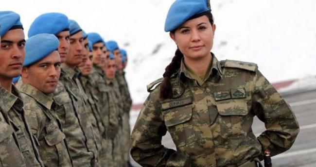 Milli Savunma Bakanı açıkladı: Kaldırılıyor!