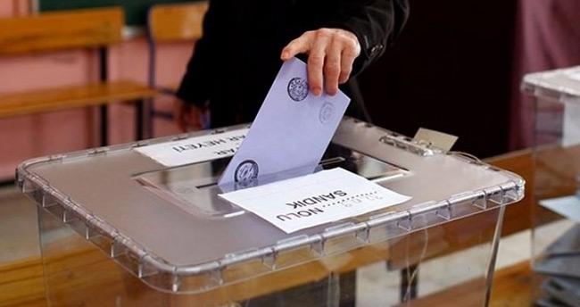YSK sandığı çıkardı: İşte referandum tarihi!