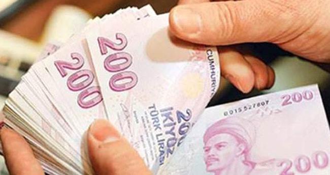 Bağ-Kur'luya emzirme parası geliyor