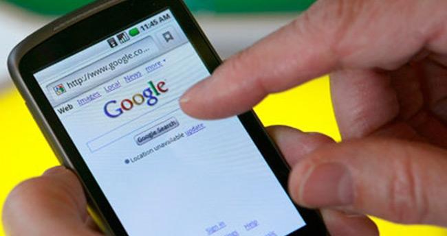 Android artık Google için internete ihtiyaç duymayacak!