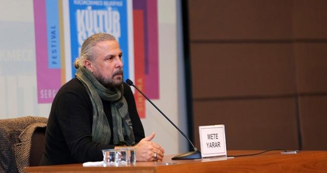 Mete Yarar'dan Reina saldırganı ile ilgili çarpıcı yorum