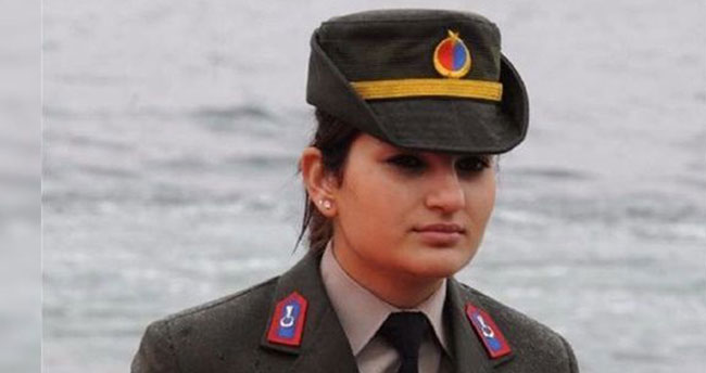 Jandarma ve Sahil Güvenlik'te artık başörtüsü serbest