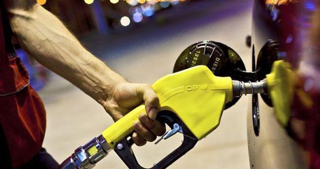 Pazartesi motorinde salı benzinde indirim geliyor