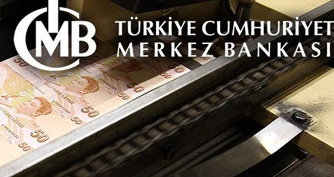 Merkez Bankası'na faiz şantajı
