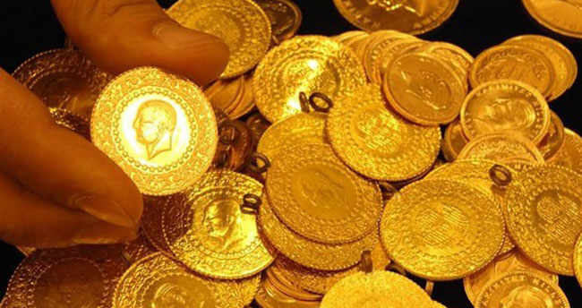Altın çıtayı yükseltti! İşte çeyreğin fiyatı