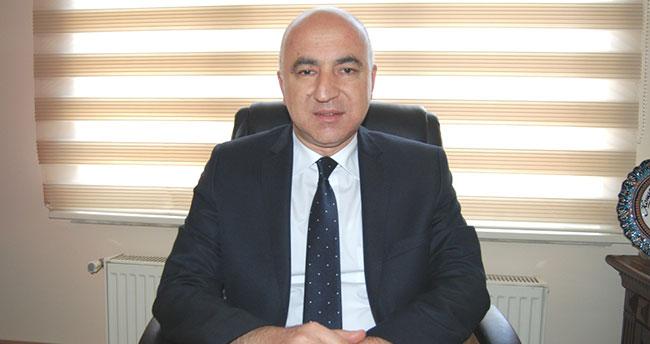 Konya'da konut satışı rekor kırdı