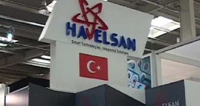 Havelsan'dan önemli güvenlik uyarısı!