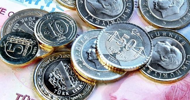 Emkliye promosyonda özel bankalar da kolları sıvadı