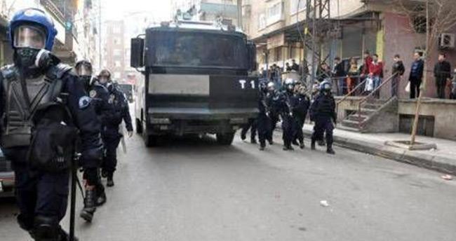 Polis alarmda, bombalı saldırı ihbarı alındı!