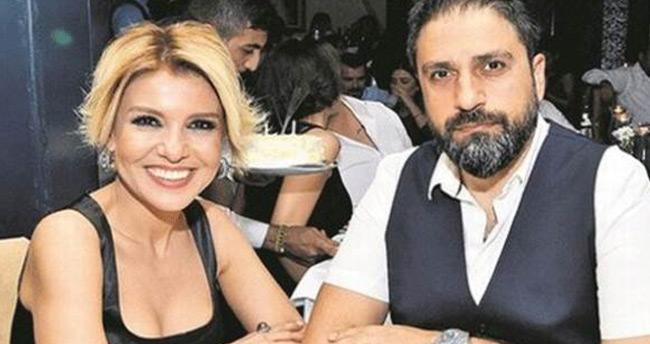 Gülben Ergen'in o paylaşımı Erhan Çelik'i kızdırdı