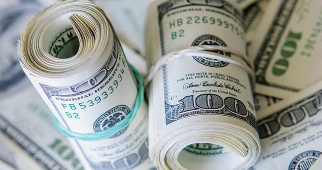 1 Şubat Dolar ve Altın'da son durum?