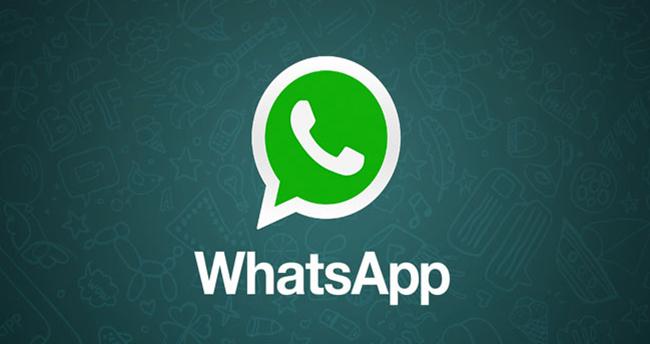 Uzun süredir beklenen özellik WhatsApp'a geldi – İşte WhatsApp'ın muhteşem özelliği