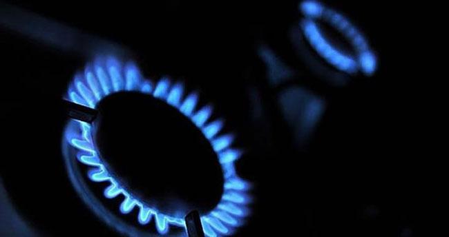 Elektrik ve doğalgazda ÖTV indirimi talebi