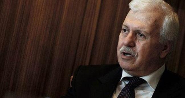 Gülerce'den bomba iddia: Gülen intihar edebilir