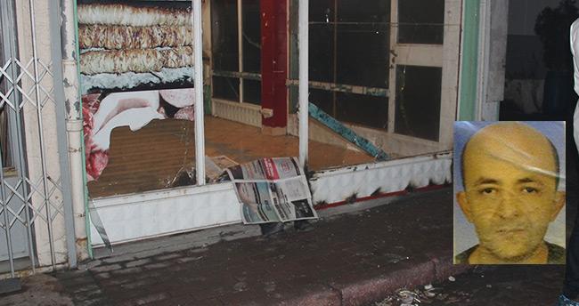 Konya'da iki grup arasında silahlı kavga: 1 ölü 1 yaralı
