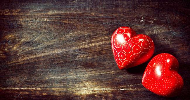 14 Şubat Sevgililer Günü'nde ne hediye alınır-Sevgililer Günü tavsiyeleri